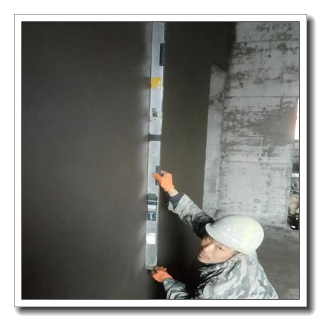 #New products# The newest TUPO 9 Spraying Machine Automatic cement wall plastering machine price